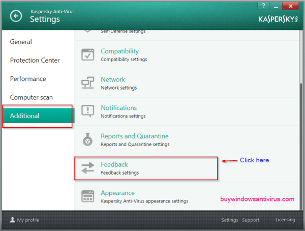 kaspersky_anti_virus_2014_settings